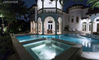 Verkauf Haus Ocean Ridge