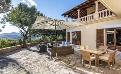 Verkauf Haus Palma de Mallorca