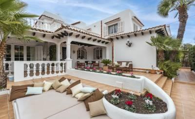 Verkauf Haus Palmanova