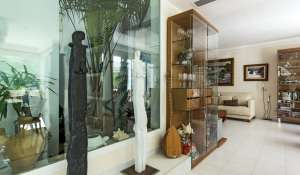 Verkauf Haus Portals Nous