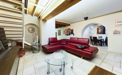 Verkauf Haus Qrendi