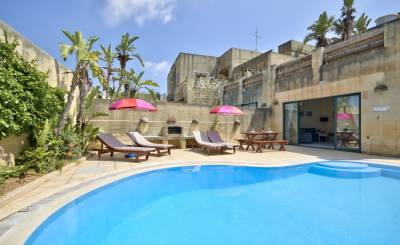 Verkauf Haus Rabat