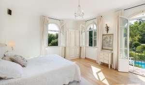 Verkauf Haus Saint-Jean-Cap-Ferrat