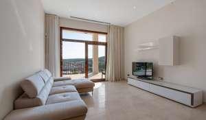 Verkauf Haus Santa Ponsa