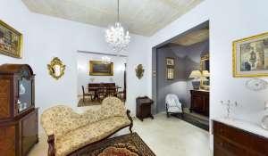 Verkauf Haus Sliema