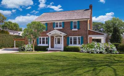 Verkauf Haus Southampton
