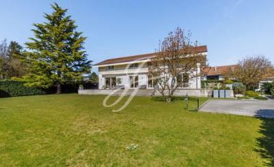 Verkauf Haus Thônex