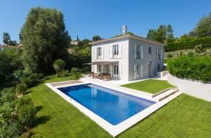 Verkauf Haus Vallauris