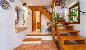 Verkauf Haus Valldemossa