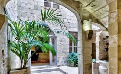 Verkauf Haus Valletta