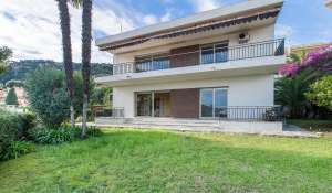 Verkauf Haus Villefranche-sur-Mer