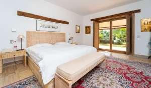 Verkauf Herrenhaus Llucmajor