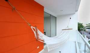Verkauf Hotel Cartagena de Indias