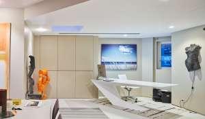 Verkauf Penthouse Cannes