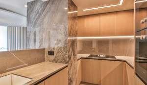 Verkauf Penthouse Cap d'Antibes