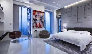Verkauf Penthouse Dubai Marina
