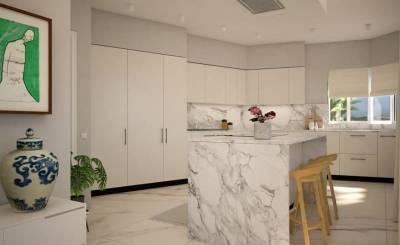 Verkauf Penthouse Naxxar