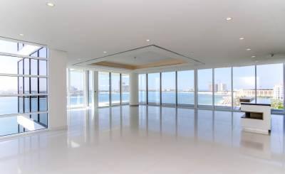 Verkauf Penthouse Palm Jumeirah
