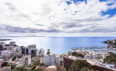 Verkauf wohnung, apartment Palma De Mallorca, Spanien