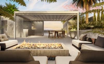Verkauf Penthouse Palma de Mallorca