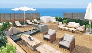 Verkauf Penthouse Sliema