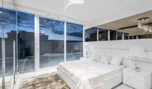 Verkauf Penthouse Swieqi