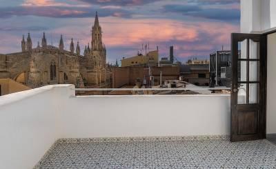 Verkauf Reihenhaus Palma de Mallorca