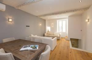 Verkauf Stadthaus Saint-Tropez