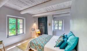 Verkauf Steinhaus Vaugines