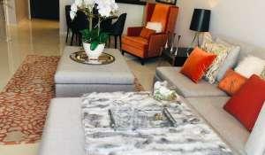Verkauf Studio Dubai