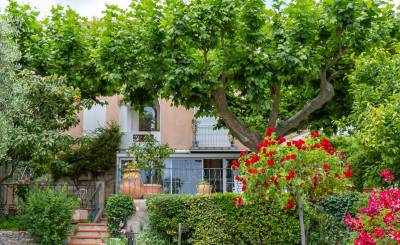 Verkauf Townhouse Aix-en-Provence