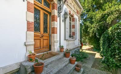 Verkauf Townhouse Genève