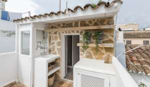 Verkauf Townhouse Palma de Mallorca