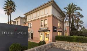 Verkauf Townhouse Santa Ponsa