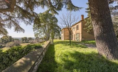 Verkauf Villa Aix-en-Provence