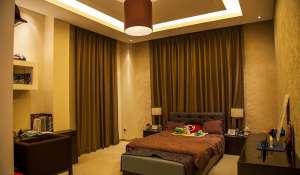 Verkauf Villa Al Barsha