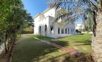 Verkauf Villa Al Furjan