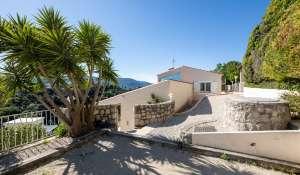 Verkauf Villa Aspremont