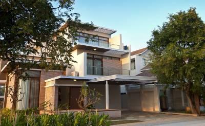 Verkauf Villa Bengaluru