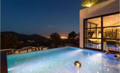 Verkauf Villa Ca'N Frigolas