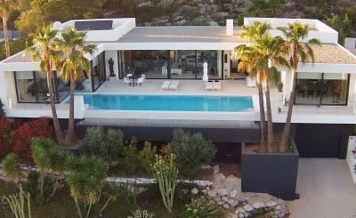 Verkauf Villa Cala d'Hort