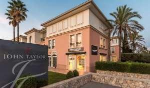 Verkauf Villa Cala Vinyes