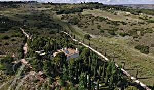 Verkauf Villa Chinchón