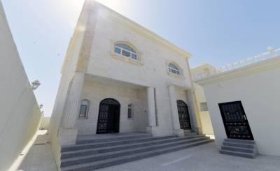 Verkauf Villa Doha