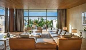 Verkauf Villa Dubai