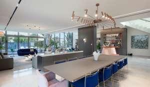 Verkauf Villa Dubai Hills Estate