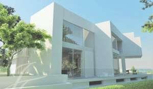 Verkauf Villa El Toro