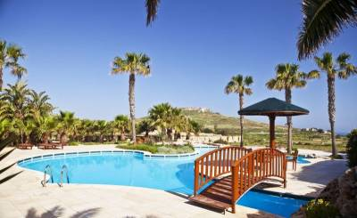 Verkauf Villa Ghasri