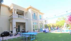 Verkauf Villa Jumeirah Islands
