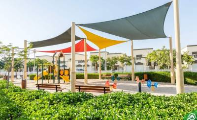 Verkauf Villa Jumeirah Park